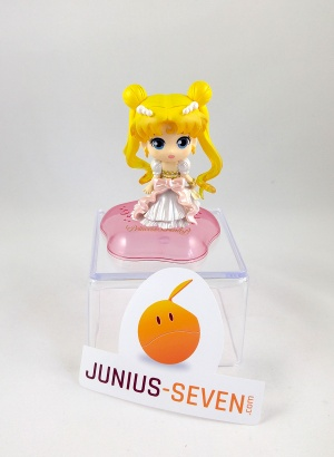 Sailor Moon Twinkle Statue...